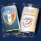 ethylotest-alcootest-ALCOROUTE-Custom-Police